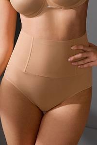Abbildung zu Taillen-Pants, hoch (79034) der Marke Mey Damenw�sche aus der Serie Nueva