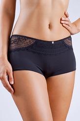 Panty von Mey Damenw�sche