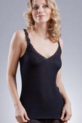 Hemdchen von Gattina