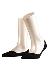 F��ling - RICH COTTON STEP, strick von FALKE
