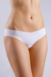 Tanga, Light Cotton von Sloggi