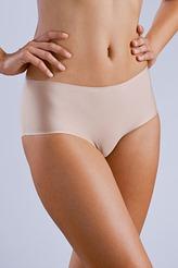 Panty von Simone Perele