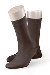 Socken von FALKE