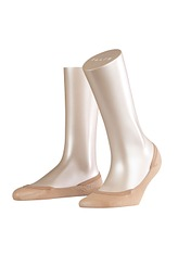 F��ling - COTTON STEP, fein von FALKE