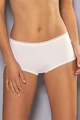 Panty von Lisca
