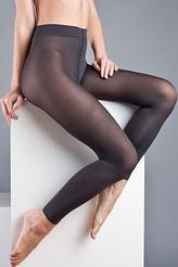 Leggings, blickdicht von Kunert