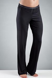 Abbildung zu Hose, lang (S2494E) der Marke Calvin Klein aus der Serie Naked Glamour