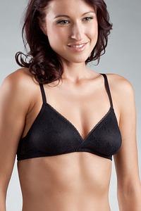 Abbildung zu Triangel-BH (083136) der Marke Skiny aus der Serie Lace Lovers