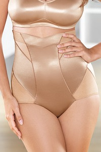 Abbildung zu Miederhose, Taillenformung (1828) der Marke Anita aus der Serie Curve Control