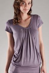Shirt von Skiny