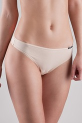 String Cotton, 2er-Pack von Skiny