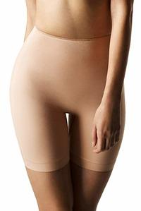 Abbildung zu Shaping Shorts (071953) der Marke Hanro aus der Serie Natural Shape