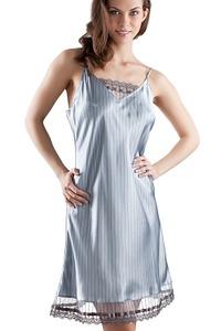 Abbildung zu Nachthemd (525164) der Marke Palmers aus der Serie Clivia