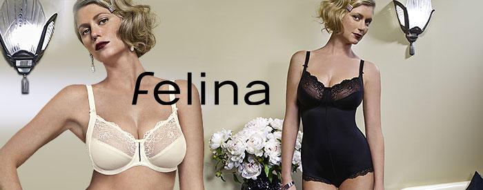 Felina - Hommage