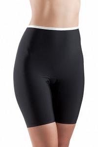 Abbildung zu Shape-Panty (1MM85) der Marke Triumph aus der Serie Sleek Sensation