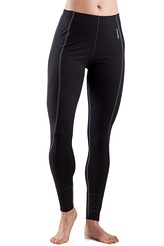 Thermo-Leggings von Calida