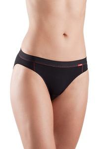 Abbildung zu Taillen-Slip (016099) der Marke Huber aus der Serie Active Cool