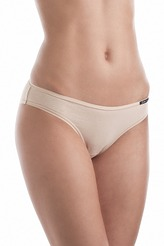 Rio-Slip Cotton, 2er-Pack von Skiny