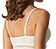 Body-Dress von Mey Damenwäsche