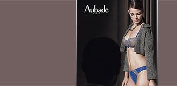 Idylle Parisienne von Aubade