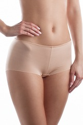 Push-Up Hose von Huit