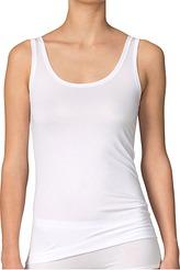 Hemdchen von Calida