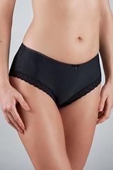 Micro-Pants von Schiesser