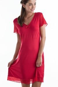 Abbildung zu Nachthemd (511952) der Marke Palmers aus der Serie Valente