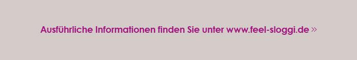 Link feel-sloggi.de