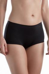 Panty, Illusion von Mey Damenw�sche