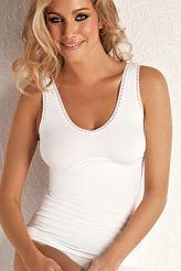 Hemdchen von Lisca