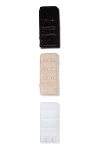 Lisca Extras Verschlussverlängerung, 30mm, Serie Accessoires