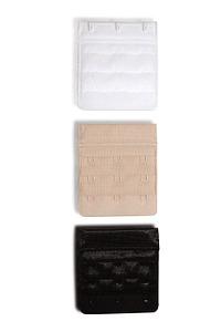 Lisca Extras Verschlussverlängerung, 57 mm, Serie Accessoires