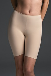 Anti-Cellulite-Pants von Lisca