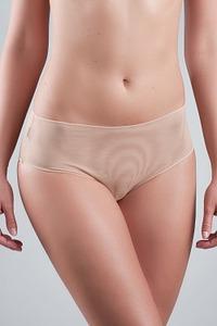 Abbildung zu Panty (201620) der Marke Implicite aus der Serie Perle