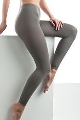 Leggings, blickdicht von Hudson