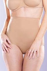 Taillenformer von Rosa Faia