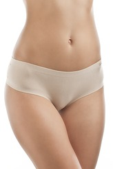 Cheeky Panty, Cotton von Skiny