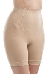 Form-Panty von Susa
