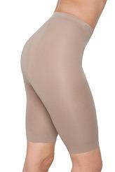Hose mit Bein von Miss Perfect