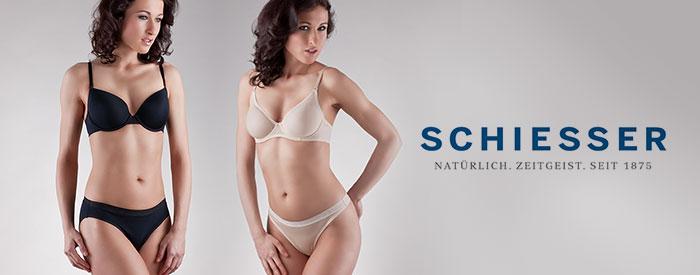 Schiesser - Silky Touch