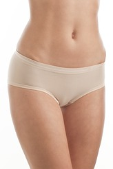Panty, Micro von Skiny
