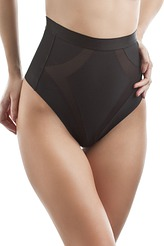 Highwaist-String von Triumph