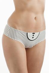 String-Panty von Unusual