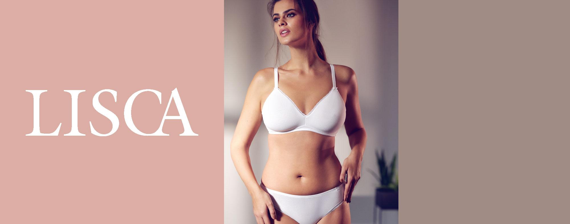 Lisca - Anja