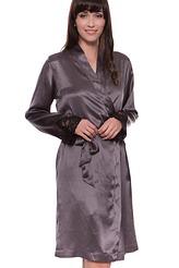 Kimono von Aubade