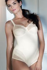 Soft-Body von Rosa Faia