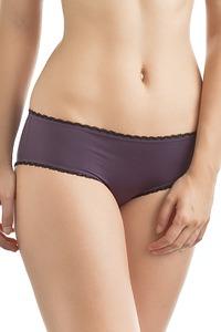 Abbildung zu Hipster (F2912E) der Marke Calvin Klein aus der Serie Seductive Comfort