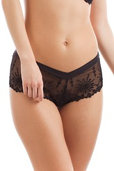 String-Shorty von Chantelle