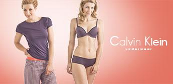 Seductive Comfort von Calvin Klein